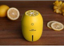 Lemon  Humidifier加湿器