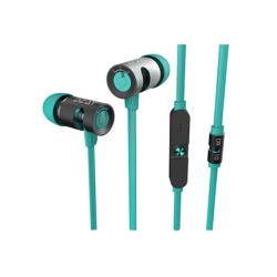 渡哲特DR-10可调音阶耳机