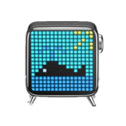 TIVOO-MAX像素智能音箱