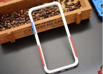 这样一装扮,iPhone 6比X还好看-太乐芬手机壳评测