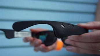 BOSE发布增强现实眼镜    开启你的精彩世界