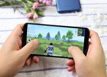 魅蓝E3游戏实测:性价比超高