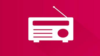 喜马拉雅FM、蜻蜓FM、听听FM三款软件PK,谁会胜出?