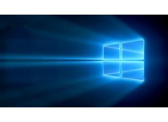 你知道吗?Windows 10 RS4 17112更新内容