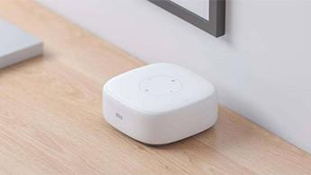 小米小爱音箱mini测评,花少钱体验更多的科技智能