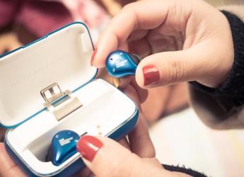 这款耳机不止轻佩戴那么简单:TFZ X1真无线耳机开箱