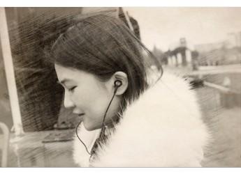 这次的价格很靠谱,体验山灵MW100蓝牙耳机