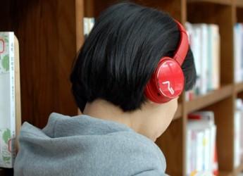 2019最红的声音,来自德国的勒姆森HB69头戴蓝牙耳机