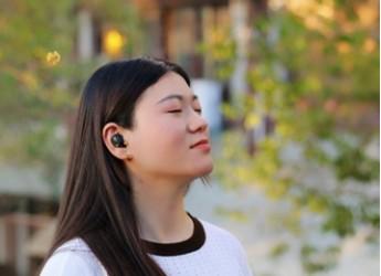 经400天调校的JEET AIR真无线蓝牙耳机到底如何?