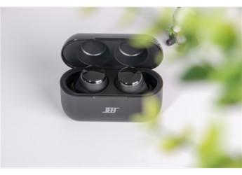 动铁配合aptx音质佳,泰捷JEET_Air_Plus新上市