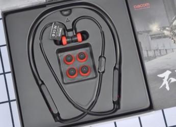 洞悉战场百战不败——Dacom GH02发烧级电竞手游耳机