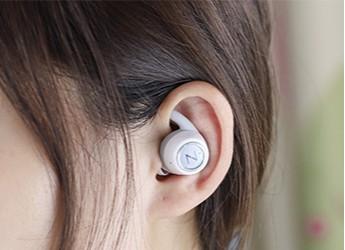 南卡N1S测评:两百元价位的真无线蓝牙耳机