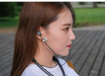 无线、降噪、音质,懂你所需,AKG N200NC蓝牙耳机