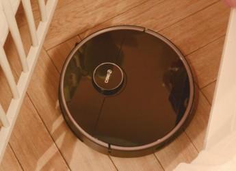 放下成见,理性看待360扫地机器人T90,细数它身上的闪光点