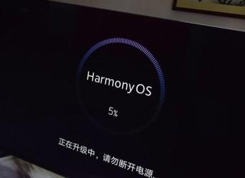 3899元入手荣耀智慧屏Pro,上手告诉你值不值?