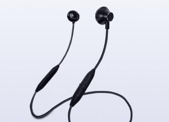 好价来了!一耳YIER-C2蓝牙无线耳机(蓝牙5.0、券后29.9元)