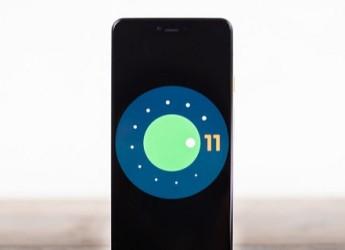 Android 11的飞机模式将不再切断蓝牙连接!