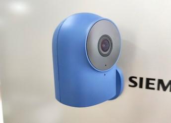 小小身材大视角,Aqara智能摄像机G2H评测