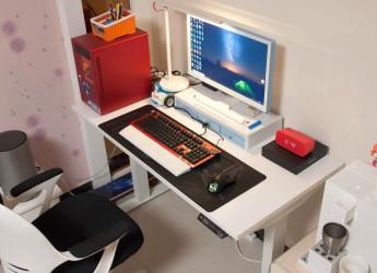 玩客云满血复活,打造完美桌面,ORICO两款新品体验