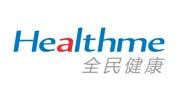 深圳前海全民健康科技有限公司