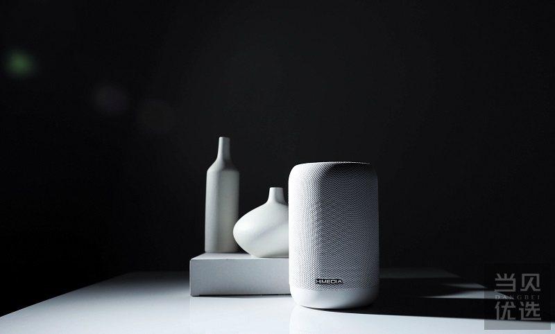 海美迪小白盒全网首测:打破影音边界,畅享一站式家庭影院