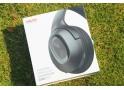 Dacom HF002头戴式重低音耳机体验