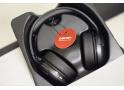 超高性价比的--Dacom HF002蓝牙耳机体验