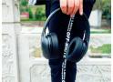 超长续航 ——Dacom HF002头戴式无线蓝牙耳机