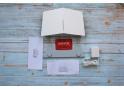 360家庭防火墙·路由器V5S增强版,家居安全的守护盾