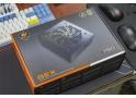 澎湃动力,稳如磐石:骨伽GEX 750W金牌全模组电源开箱