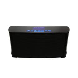 天逸 TY-B02高品质蓝牙无线数字音响