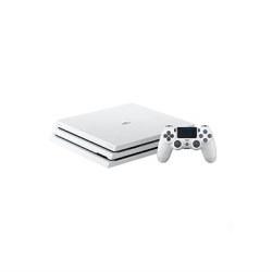 索尼(SONY)【PS4 Pro 国行主机】