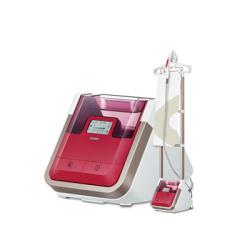 卓力(CuoRi)增压蒸汽挂烫机