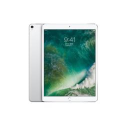 Apple iPad Pro 平板电脑 10.5 英寸