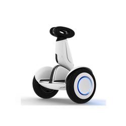 小米(MI) Ninebot九号平衡车Plus智能代步电动体感车