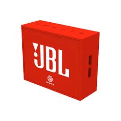 JBL Go Smart音乐魔方