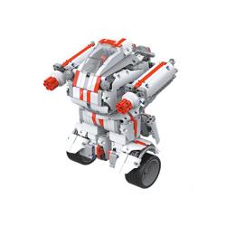 小米(MI)小米 米兔积木机器人