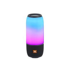 JBL Pulse3  炫彩蓝牙小音箱