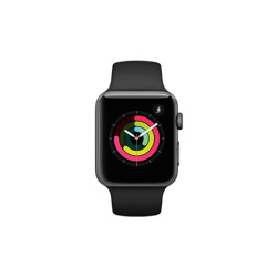Apple Watch Series 3智能手表