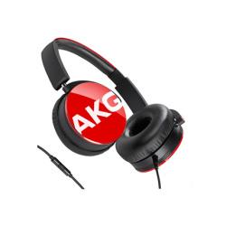 爱科技(AKG)Y50 便携头戴式耳机