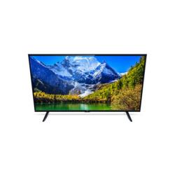 小米电视4A 32寸  高清人工智能平板电视