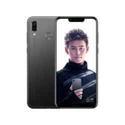 荣耀Play 全网通版 6GB+64GB 幻夜黑