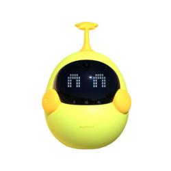 PUDDING 布丁迷你豆 早教智能机器人