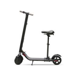 Ninebot 九号电动滑板车(标准版)+座椅套装