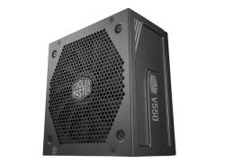 酷冷至尊 V550 Gold金牌全模电源