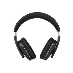 HiFi主动降噪蓝牙耳机/HRF581