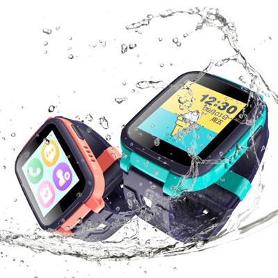 360儿童手表 SE5