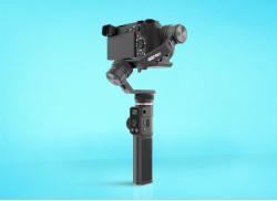 飞宇G6Max全能稳定器 新品首发