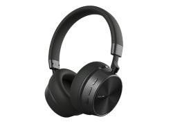 iqua HF001A主动降噪音乐蓝牙耳机