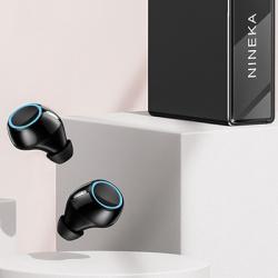 南卡N2蓝牙耳机